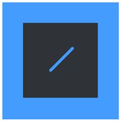 программа для тоир - электронный журнал технического обслуживания оборудования